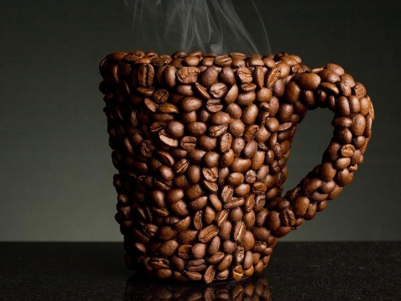 kava do kancelari iZpravy_com