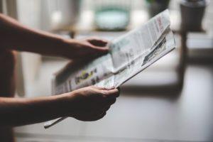 Press-media.cz