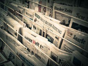 Tiskové-zprávy.eu